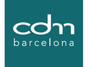 CDM Barcelona