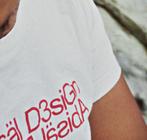 Abisäl D3siGn