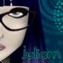 juliaM