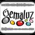 Gemaluz