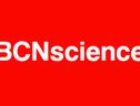 Bcnscience Bcnscience