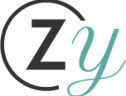 Zankyou Ventures