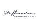 Staffmedia