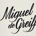 Miguel Angel  De Greiff