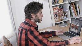 Diseño Web con WordPress. Un curso de Tecnología de Jordi Ubanell