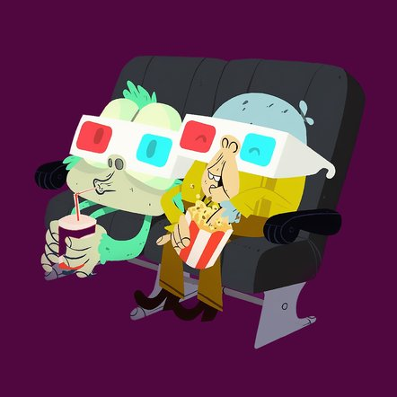 Introducción a la Animación 2D. Un pack de cursos de 3D y Animación