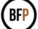 BFP Branding + Innovación