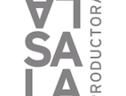 lasalaproductora sl