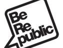 BeRepublic