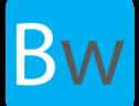 Bewitt Consulting