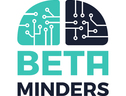 Betaminders | Crafting Sleek Software Solutions