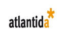 Atlantida Ediciones Multimedia, S.L.
