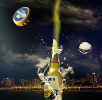 Coronita Promotional thumbnail