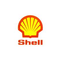 Shell Scalextric. A Advertising project by Alejandro Cebrián copywriter copy creativo - Jul 08 2009 08:42 PM
