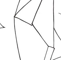 dibuperchas. A Illustration project by eduardo david alonso madrid - 22-07-2009