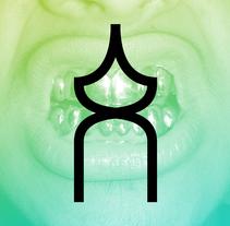 Vinagre Font. Un proyecto de Diseño de Luishøck  - Martes, 18 de agosto de 2009 12:23:33 +0200
