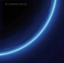 Catálogo sistema inteligente. A Advertising project by Julio Alvarez - Aug 28 2009 12:05 PM