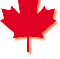 O Canada!. Un proyecto de Diseño de Maiki  - Miércoles, 20 de octubre de 2010 03:55:45 +0200