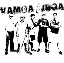 Vamoa Juga (Coca-Cola Company). Un proyecto de Diseño, Ilustración, Publicidad y Fotografía de Cristian De Leo         - 04.11.2009
