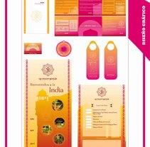 Cepsa; Piezas Viaje de Administradores. Un proyecto de Diseño y Publicidad de Mariano de la Torre Mateo         - 21.01.2010