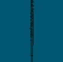 Instrumental. A  project by Raúl Escobar Ferrís - 14-02-2010