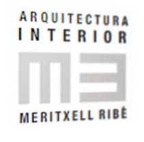 Merixell Ribé. A Design, and Software Development project by lola , proyectos web - 15-02-2010