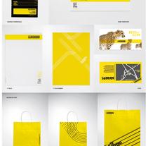 solorunners. Un proyecto de Diseño de Juanri Fdez. Castaño - 22-02-2010