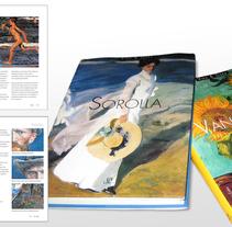 Diseño Editorial. A Design project by Alvaro Rodriguez Palomo - Feb 23 2010 06:05 PM