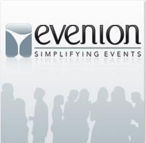 Evenion. Un proyecto de Diseño, UI / UX e Informática de Juan Galavis - 04-03-2010