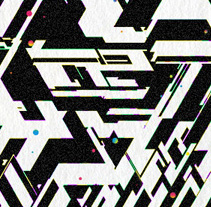 NEO Wallpapers. A Design&Illustration project by Velckro Artwork - Apr 23 2010 12:44 PM