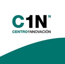 Carpetas para el Centro de Innovación. Un proyecto de Diseño de Ana Fandiño Fdez.         - 13.05.2010