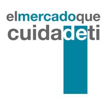 El mercado que cuida de ti. Un proyecto de Instalaciones de Silvia Quesada Paisán         - 20.05.2010