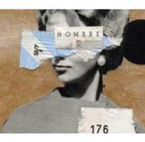 si usted supiese. Un proyecto de Ilustración de Mr. Zé  - Martes, 01 de junio de 2010 17:33:58 +0200