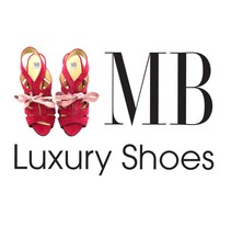 MB Shoes. Un proyecto de  de mp b - 09-06-2010