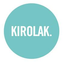 getxo kirolak memoria 09. A Design project by Meneo  - Jun 09 2010 02:45 PM