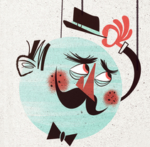 Mr. doT thumbnail