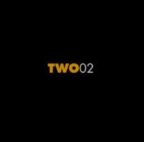 two02. A Motion Graphics, Film, Video, and TV project by kote berberecho - Jul 13 2010 11:04 AM