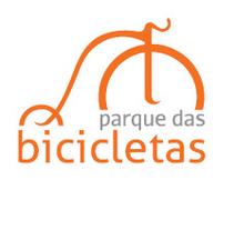 Parque das Bicicletas. A  project by Marcelo Irineu         - 28.07.2010
