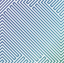 Flyer Mirémonos. Un proyecto de Diseño de magant.tv  - Miércoles, 08 de septiembre de 2010 14:13:40 +0200