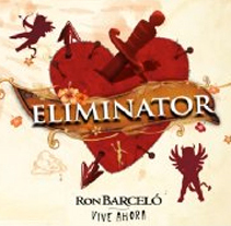 Eliminator. A Film, Video, TV, Software Development, and Advertising project by Luis Eduardo García Suarez-Murias - Nov 12 2010 04:16 PM