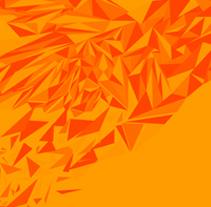 estaciones. Un proyecto de Diseño de cristian maza - 30-11-2010