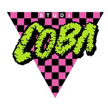 Coba T-shit | Mod. trashin. Um projeto de Design, Ilustração e Fotografia de COBA         - 08.12.2010