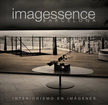 Imagessence. A Design, and Photograph project by Anna Tarruella         - 07.02.2011