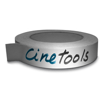 Cinetools. A Design, Photograph, Film, Video, and TV project by Anna Tarruella         - 07.02.2011