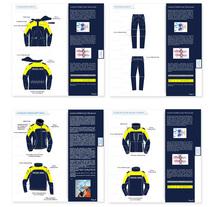 COMPOL. Un proyecto de Diseño de Patricia García Rodríguez         - 09.02.2011