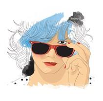 Ilustraciones. Un proyecto de Ilustración de Mang Sánchez Lázaro - Martes, 15 de febrero de 2011 11:15:44 +0100