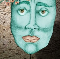 Pedacitos Expuestos. Un proyecto de Diseño e Ilustración de De Hermo - 17-06-2011