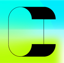 Curuxa (Tipografía). Un proyecto de Diseño de @r:~$pu~k         - 11.04.2011