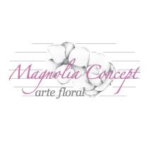 Magnolia Concept. A Design&Illustration project by Isabel Martínez Gestal - 19-04-2011
