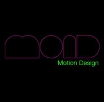Reel 2010/2011. Um projeto de Motion Graphics de Chema Mateo Velasco         - 14.06.2011